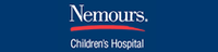 Logo for Employer Nemours Children's Health System