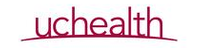 Logo for Employer UCHealth